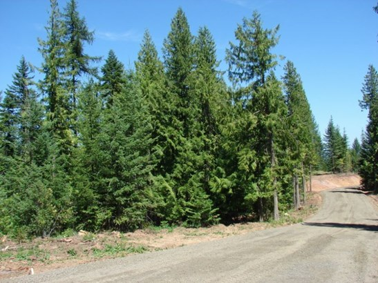 Lot 11 Bland Road, Lenore, ID - USA (photo 1)