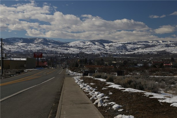 1 Enterprise Dr, Omak, WA - USA (photo 4)