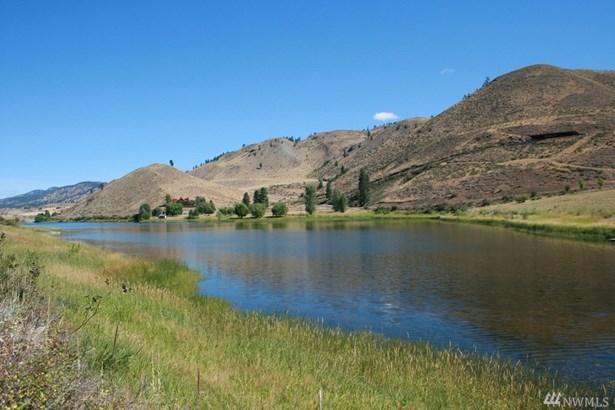 52 Davis Lake Ranch Rd, Winthrop, WA - USA (photo 1)