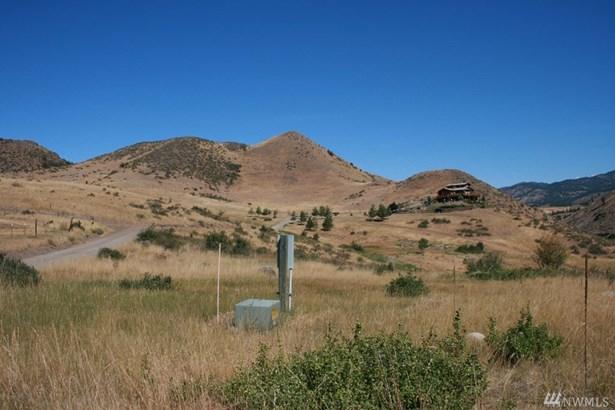 52 Davis Lake Ranch Rd, Winthrop, WA - USA (photo 5)