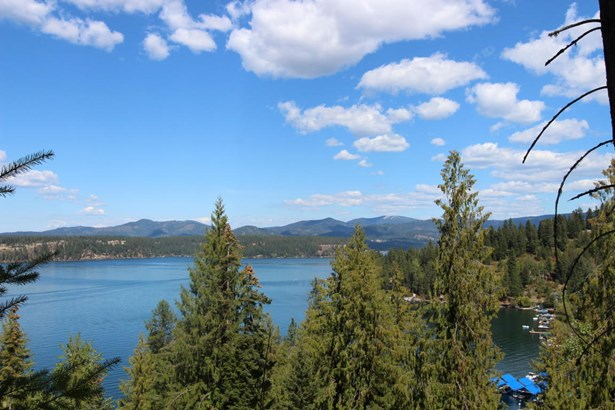 3396 E Doe Run Ct, Hayden Lake, ID - USA (photo 1)