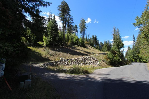 3396 E Doe Run Ct, Hayden Lake, ID - USA (photo 3)