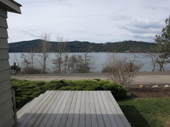 401 S Lakefront Ave, Harrison, ID - USA (photo 1)