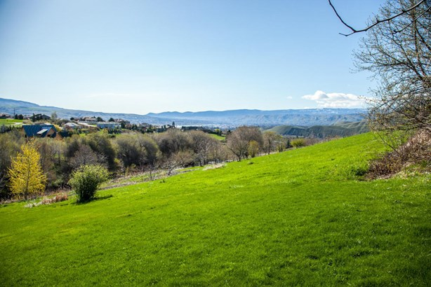 25 Owl Lane, Wenatchee, WA - USA (photo 4)
