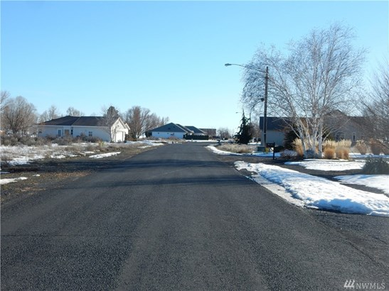19253 St Andrews Dr Nw, Soap Lake, WA - USA (photo 5)