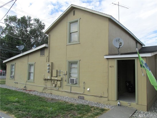 40505 Basin St Sw 3, Ephrata, WA - USA (photo 5)