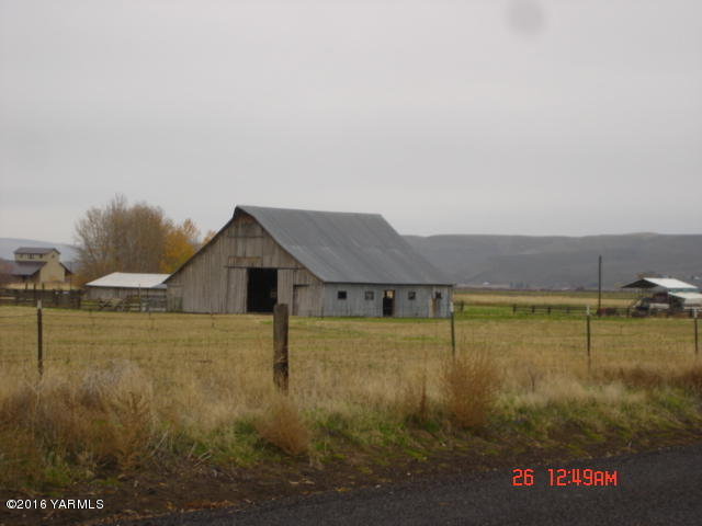 1151 Longmire Ln, Naches, WA - USA (photo 3)