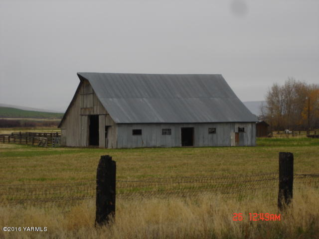 1151 Longmire Ln, Naches, WA - USA (photo 4)