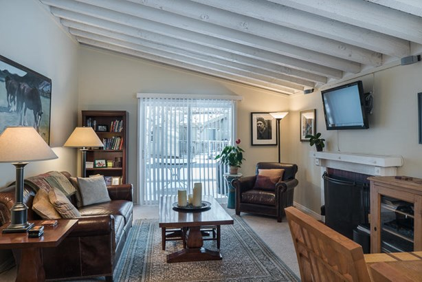 3620 Upper Ranch Condo Dr, Sun Valley, ID - USA (photo 4)