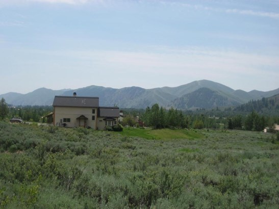60 Desperado Dr, Hailey, ID - USA (photo 2)