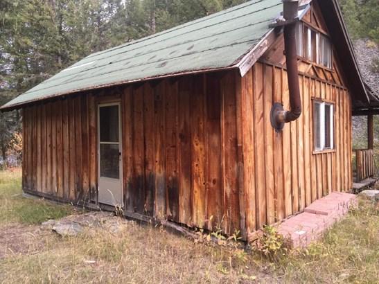 Lot 17 Trout Haven Acres, Clinton, MT - USA (photo 1)
