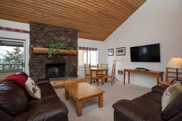 667 Wildflower Dr 667, Sun Valley, ID - USA (photo 1)