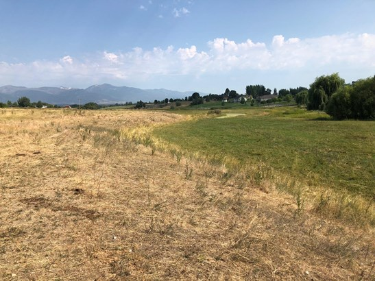 Lot 7-a Farm Way, Corvallis, MT - USA (photo 1)