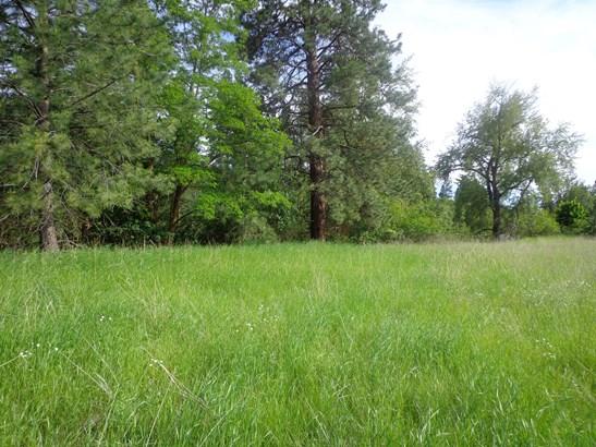 Property (photo 4)