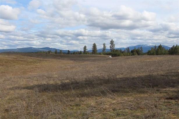 41xxx N Hardesty Rd, Elk, WA - USA (photo 2)
