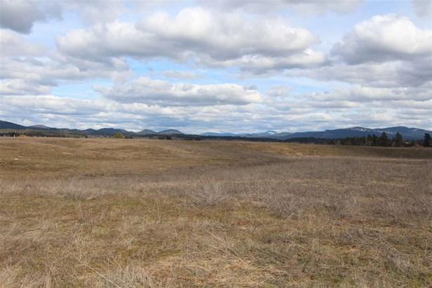 41xxx N Hardesty Rd, Elk, WA - USA (photo 3)