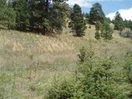 Lot 84 Spring Creek Ranch, Helena, MT - USA (photo 1)