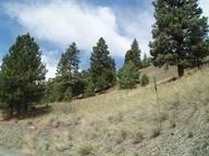 Lot 84 Spring Creek Ranch, Helena, MT - USA (photo 3)
