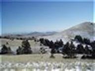 Lot 84 Spring Creek Ranch, Helena, MT - USA (photo 5)