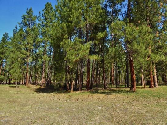Lot 57 Turah Meadows, Clinton, MT - USA (photo 1)