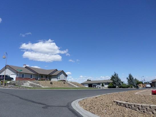 480 Chrisview Ct E, Ephrata, WA - USA (photo 5)