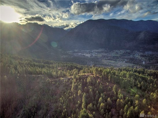 0 Mountain Home Rd, Leavenworth, WA - USA (photo 5)