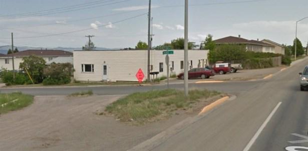1738 Euclid Avenue, Helena, MT - USA (photo 2)