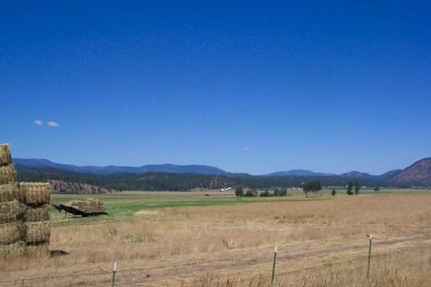 3258 Wa-231, Valley, WA - USA (photo 4)