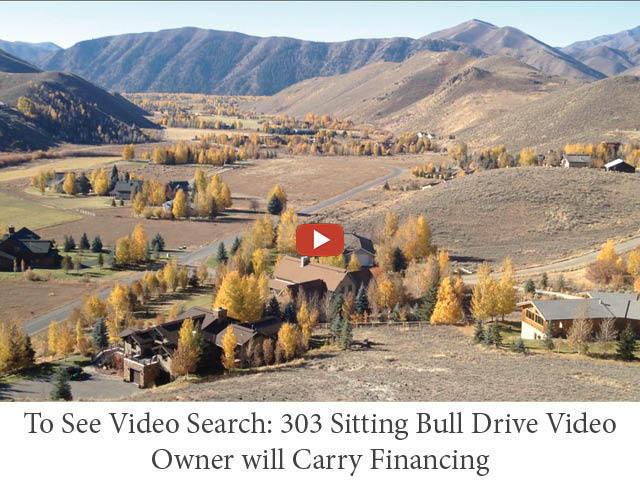 303 Sitting Bull Dr, Hailey, ID - USA (photo 1)