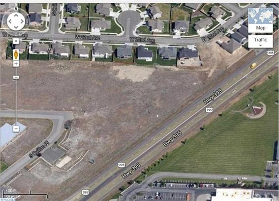 4000 W 24th Ave, Kennewick, WA - USA (photo 3)