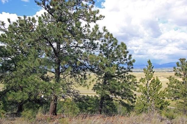 - Meadowgrass, Montana City, MT - USA (photo 4)