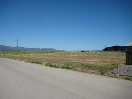 Lot 1 Moccasin Lane, Missoula, MT - USA (photo 1)
