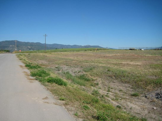 Lot 1 Moccasin Lane, Missoula, MT - USA (photo 2)