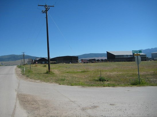 Lot 1 Moccasin Lane, Missoula, MT - USA (photo 3)