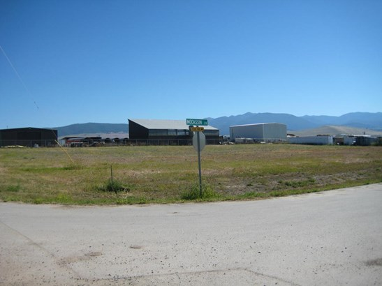 Lot 1 Moccasin Lane, Missoula, MT - USA (photo 4)