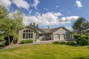 2900 Saint Thomas Drive, Missoula, MT - USA (photo 1)