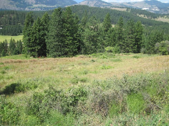 1651 B Northridge Way, Evans, WA - USA (photo 2)
