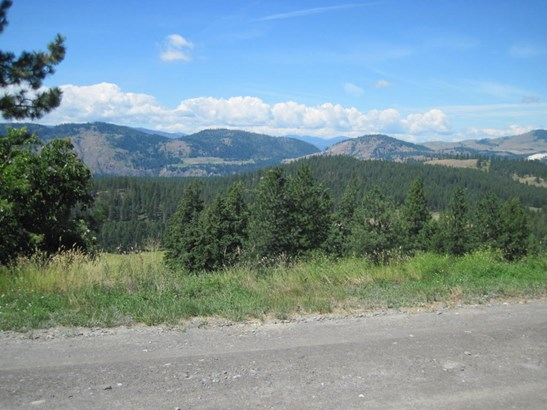 1651 B Northridge Way, Evans, WA - USA (photo 4)
