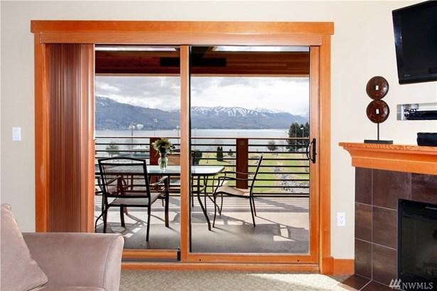 402 W Manson Hwy #207b, Lake Chelan, WA - USA (photo 5)