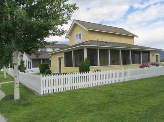 129 Malarkey, Oroville, WA - USA (photo 3)