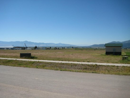 Nhn Moccasin Lane Lot 6, Missoula, MT - USA (photo 1)