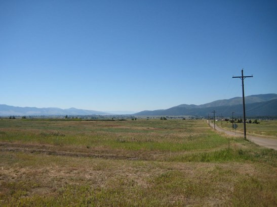 Nhn Moccasin Lane Lot 6, Missoula, MT - USA (photo 2)
