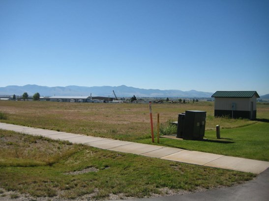 Nhn Moccasin Lane Lot 6, Missoula, MT - USA (photo 4)