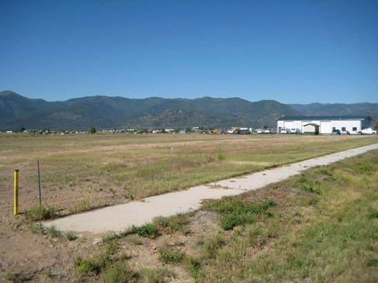 Nhn Moccasin Lane Lot 6, Missoula, MT - USA (photo 5)