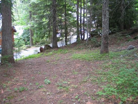 81 Mountain Home Lane, Cle Elum, WA - USA (photo 4)