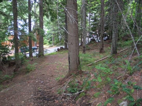 81 Mountain Home Lane, Cle Elum, WA - USA (photo 5)