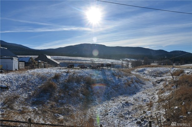 0 Summit Ridge Rd, Tonasket, WA - USA (photo 5)