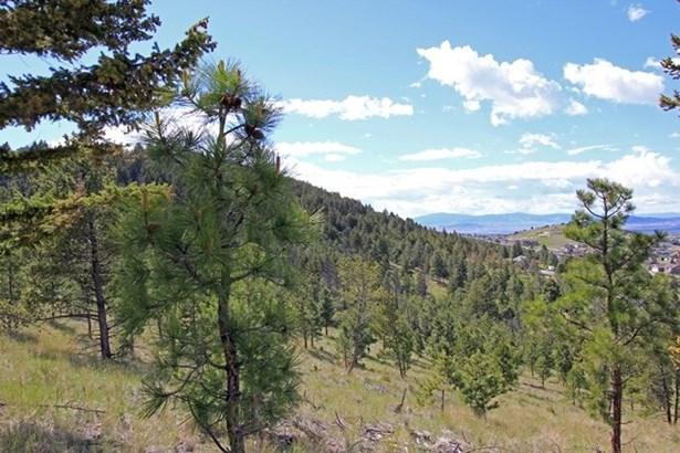 - Meadowgrass, Montana City, MT - USA (photo 2)