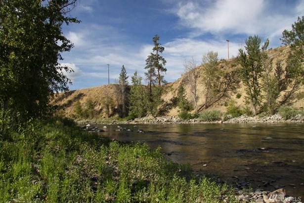 60 Gold Creek Loop Rd, Carlton, WA - USA (photo 5)