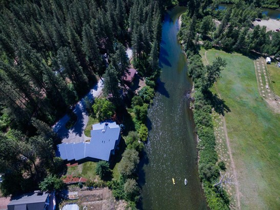 8040 Old Bridge Rd, Leavenworth, WA - USA (photo 4)